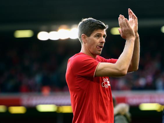 Steven-Gerrard1_2.jpg