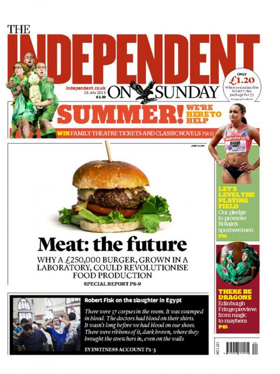 3-Indy-FRONT-PAGE.jpg