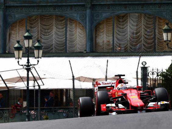 Sebastiasn-Vettel.jpg