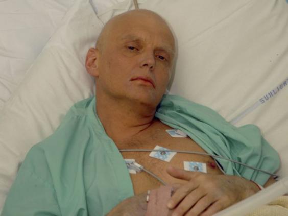 11-Alexander-Litvinenko-Get.jpg