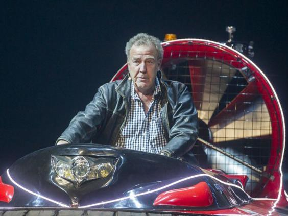 16-Clarkson-Hovercraft-PA.jpg