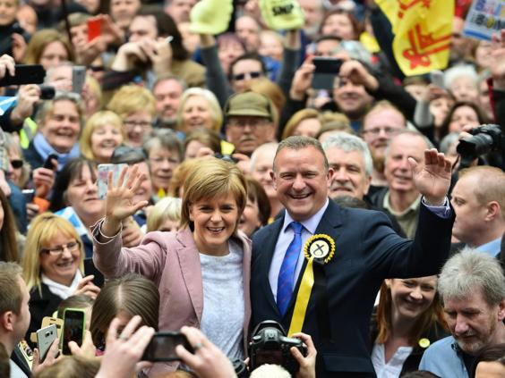 19-Nicola-Sturgeon-getty.jpg