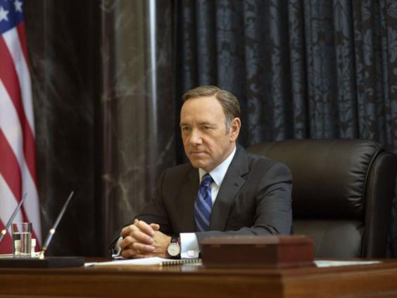 35-Kevin-Spacey-AP.jpg