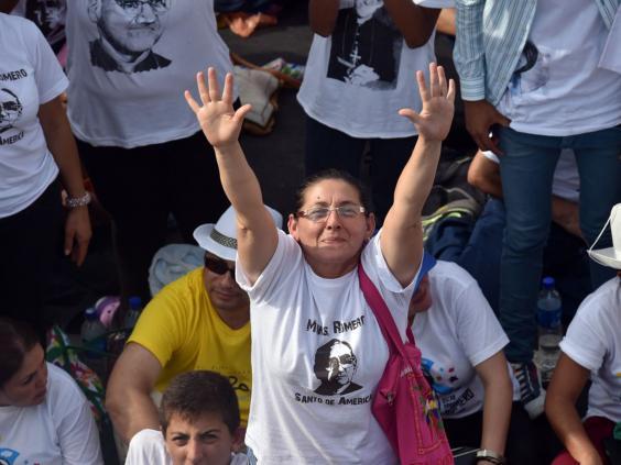 34-Oscar-Romero-AFP.jpg