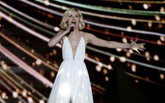 Russia-Eurovision.jpg