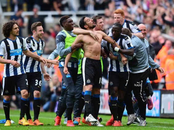 Newcastle-celebration.jpg
