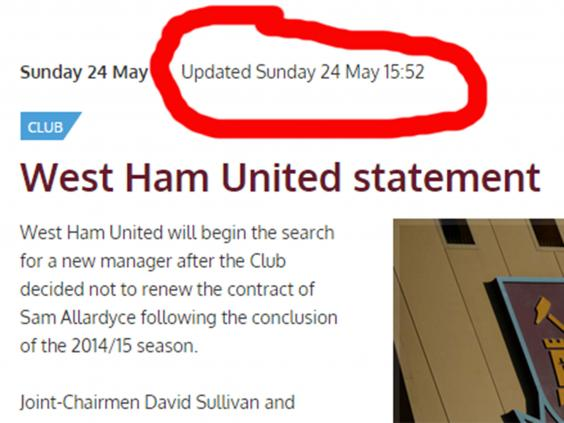 west-ham-statement.jpg