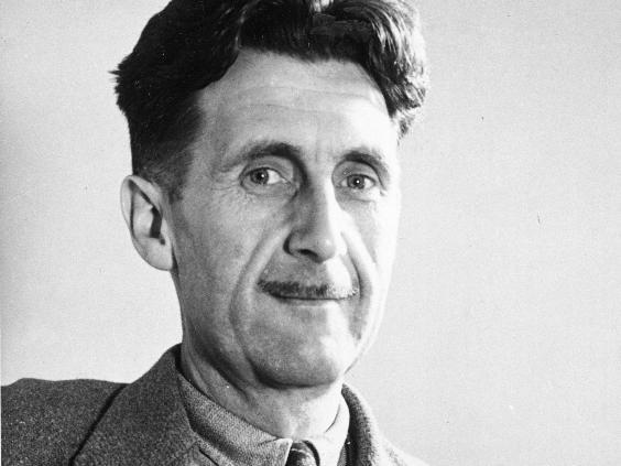 10-Orwell-AP.jpg