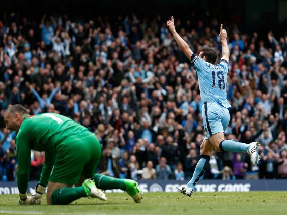 Lampard1.jpg