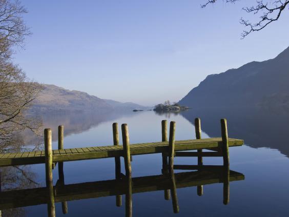 Lake-Ullswater-Rex.jpg