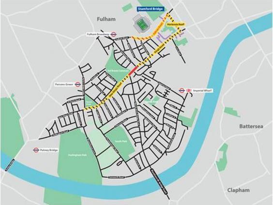 chels-route.jpg