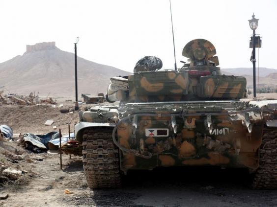 Palmyra-army.jpg