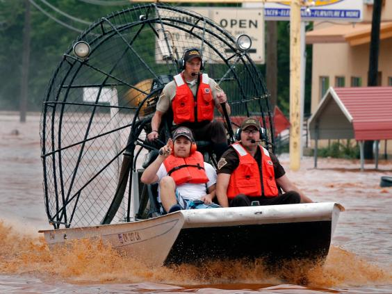 ap-flood4.jpg