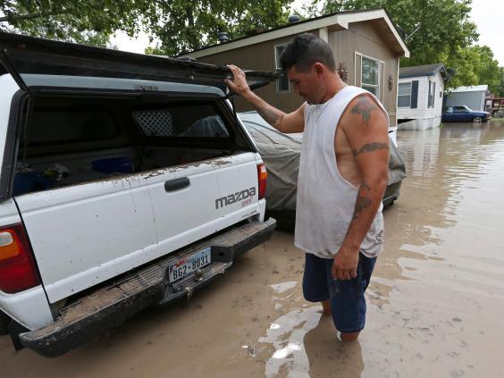 us-flood-epa2.jpg