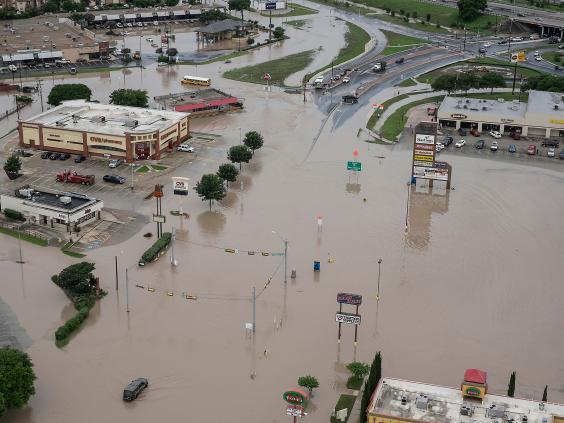 ap-flood7.jpg