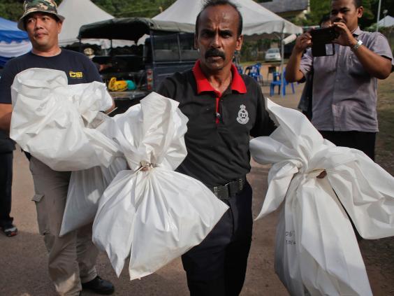 19-Malaysia-EPA.jpg