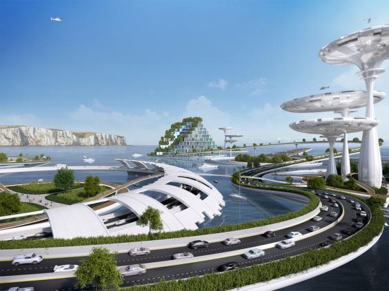 12-Floating-Cities.jpg