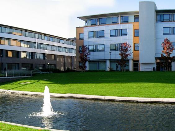 Warwick-university.jpg