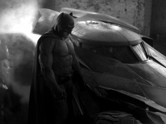 Batman_Batmobile.jpg