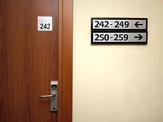 hotel-door-getty.jpg