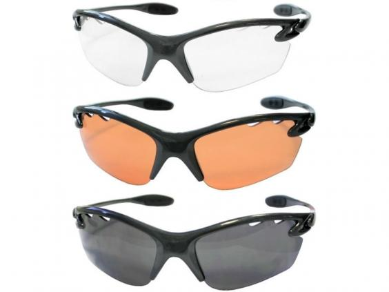 oakley running sunglasses australia  ultralite sunglasses performance sunglasses gunmetal frame