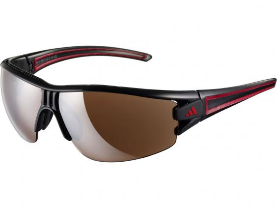 glasses for running  5 best running glasses