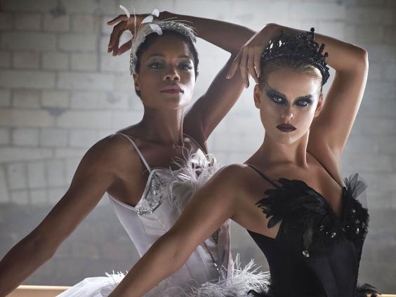 Black-Swan-2.jpg