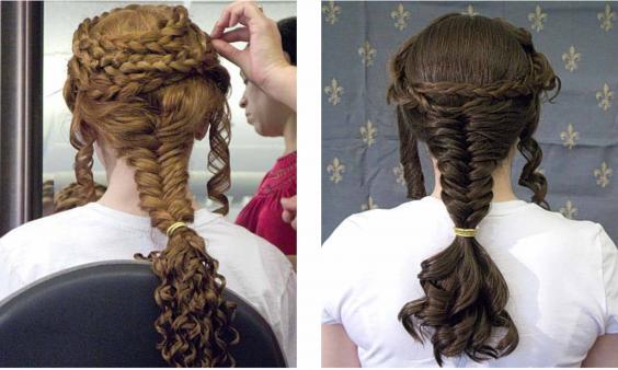 schwab-hair.jpg