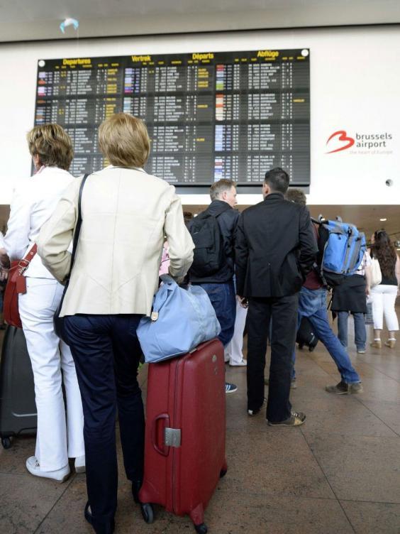 Brussels-airport3.jpg