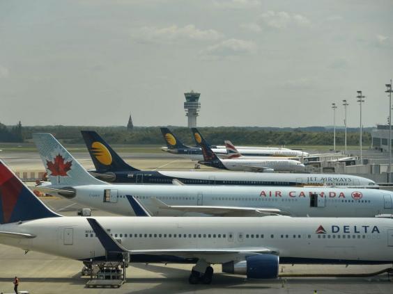 Brussels-airport4.jpg