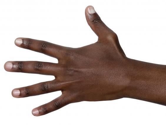 blackhand.jpg