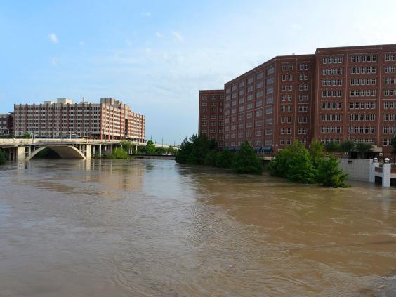 texas-flood-10.jpg