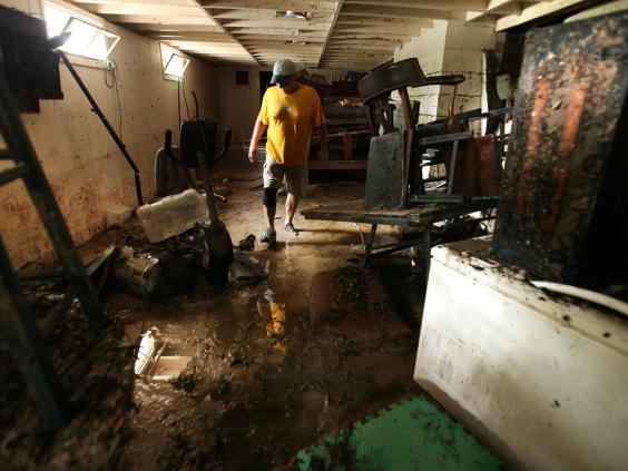 texas-flood-16.jpg