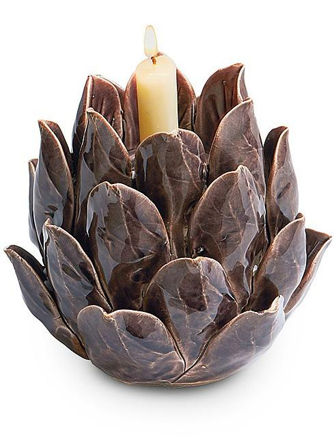 Artichoke Candle Holder.jpg