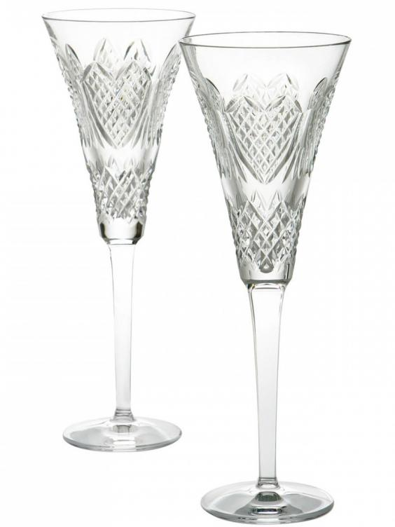 waterford-occasions-wedding-heirloom-flute-pair-024258387409.jpg