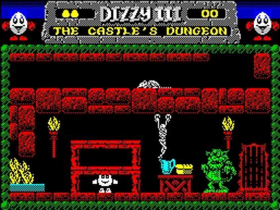 36-Fantasy-World-Dizzy.jpg