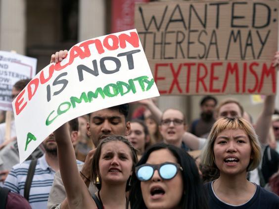 Anti-austerity-PA.jpg