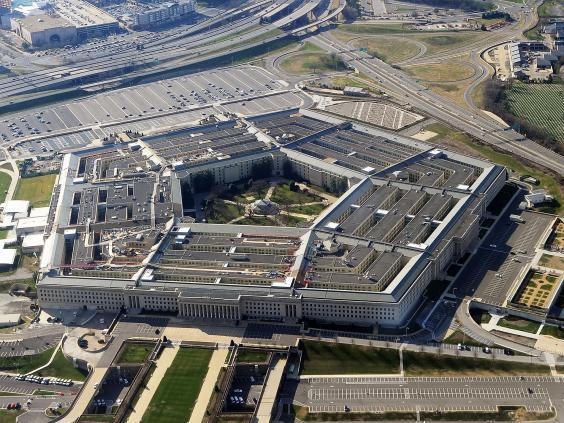 Pentagon-Getty.jpg