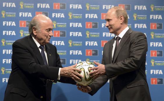 Putin-world-cup-REUT.jpg