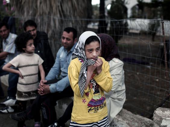 migrants-kos-2.jpg