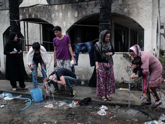 migrants-kos-3.jpg