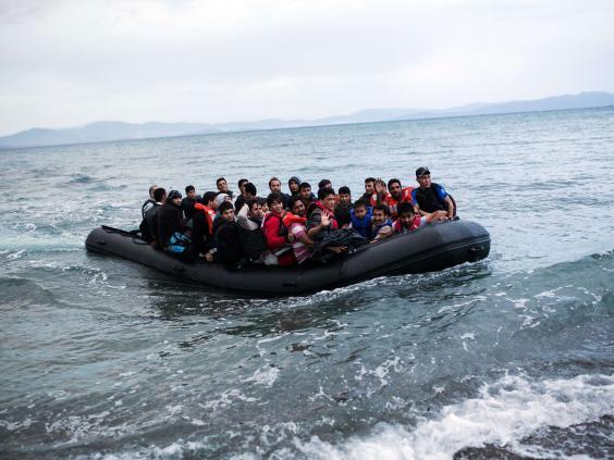migrants-kos-5.jpg