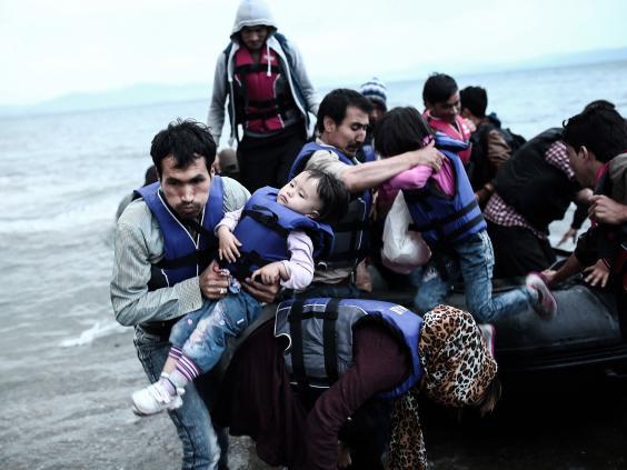 migrants-kos-7.jpg