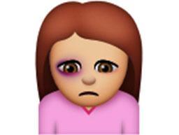 emoji11.jpg