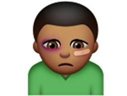 emoji12.jpg