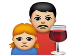 emoji13.jpg