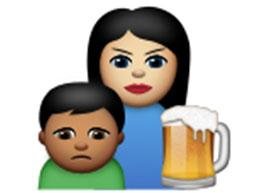 emoji14.jpg
