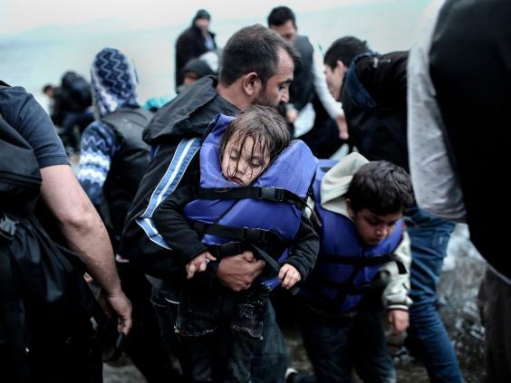 migrants-kos-8.jpg