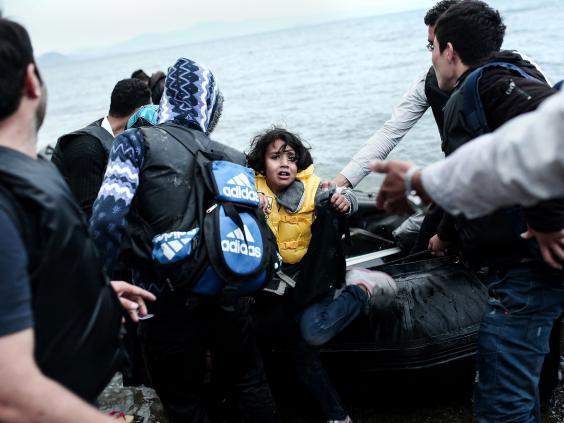 migrants-kos-10.jpg