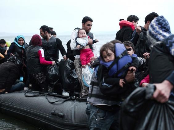 migrants-kos-12.jpg